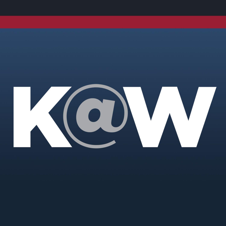knowledge-wharton-newsletter-translation
