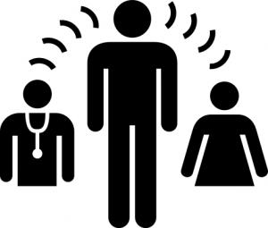 los-angeles-medical-interpreter