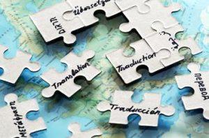 translation-types