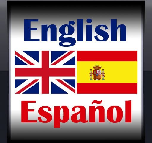 english-to-spanish-translation
