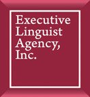 Executive Linguist
