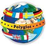 polyglot-translation